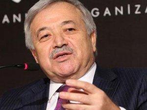 Dubai'de Türk dizilerine yasağaİTO'dan rest