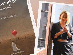 TUREB: Turizmi kim yönetiyor?