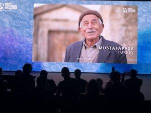 Türk eserleri görücüye çıkıyor