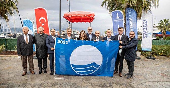 Sağlık turizminde Türkiye-ABD