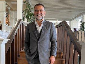 Antalya İran'dan turist bekliyor