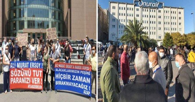 Ahmet İllez: Misyonu üstlenmeli