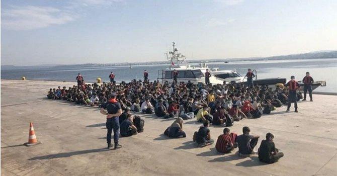 İstanbul'da 'Keşif Küresi' açıldı