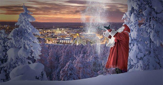Fransız devi Auchan geliyor