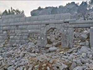Akçaabat köftesi Anadolu'da