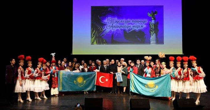 Türkiye hava sahası yenilenıyor
