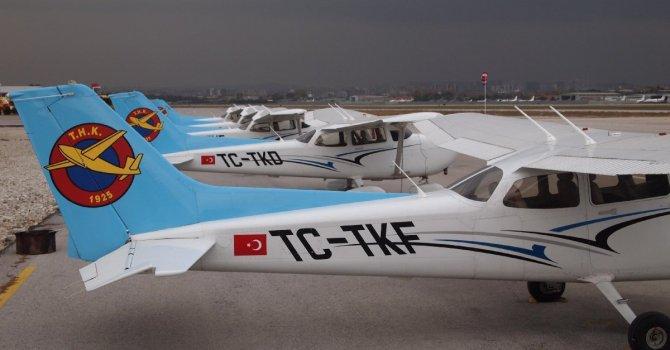 Antalya Sualtı Farkındalık Projesı
