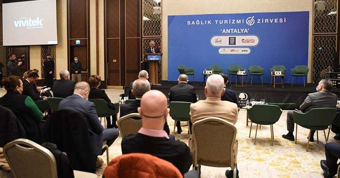 Yaşar Holding %5-6 büyüyecek