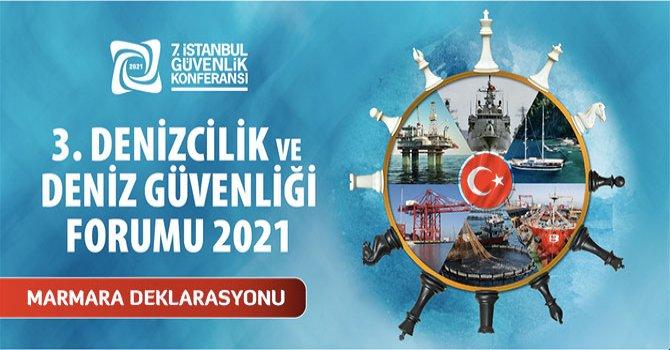 Rusya'da kanlı fok avı yasaklandı