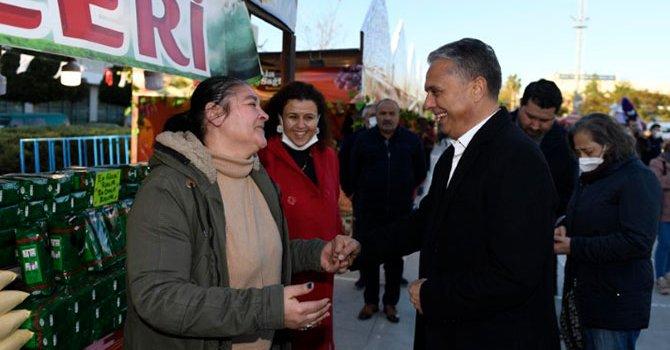 Hollanda %4,5 küçüldü