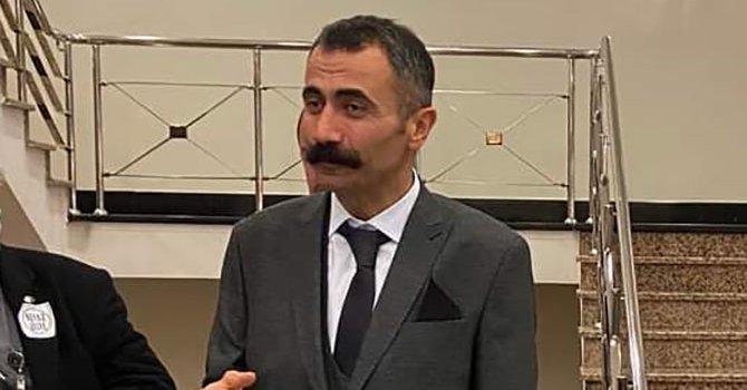 İranlılar Nevruz için Türkiye'de