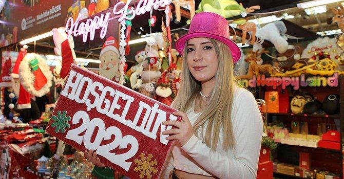 46 yıllık İtalyan Liseliler buluştu