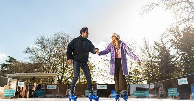 NY Türk Günü'ne hazırlanıyor
