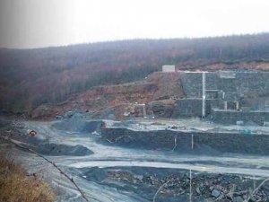 Cengiz-Mapa-Limak- Kolin-Kalyon'un çevre tahribatı
