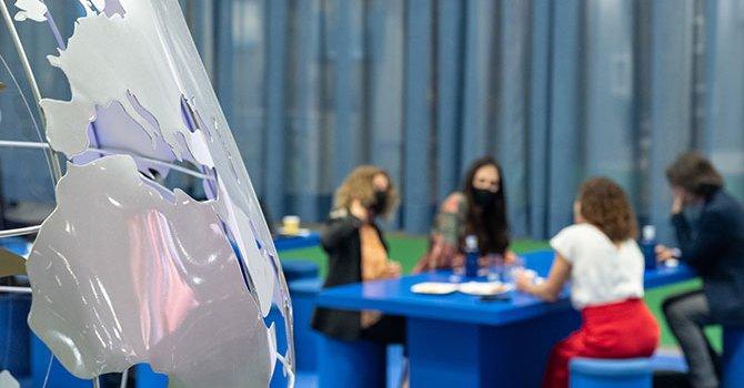 THY uçağı Diyarbakır'a acil indi