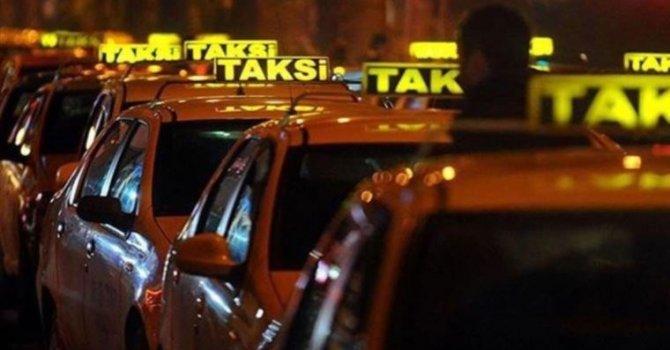 Novotel ekibi 3 ödül aldı