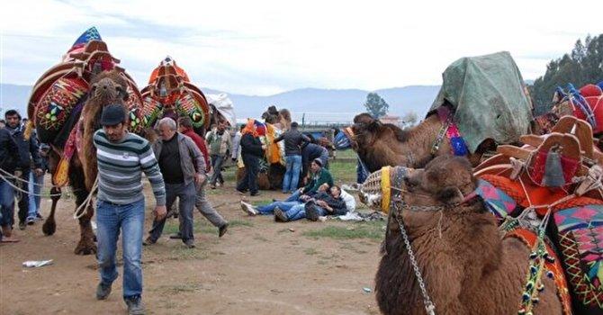 Polat mutfak ekibine 11 madalya