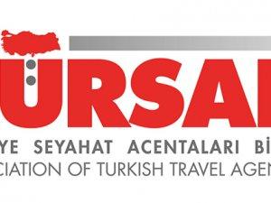 Türsab yönetimi: Takisici UBER, Türsab üyesi olamaz