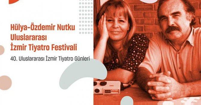 Kibritçioğlu Dragos Park Hotel'de