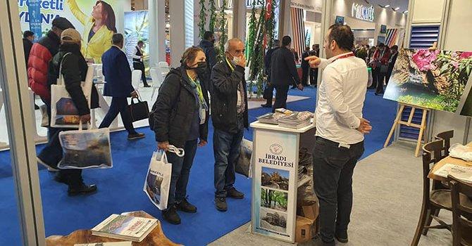 Dim Barajı'nın kapağı patladı