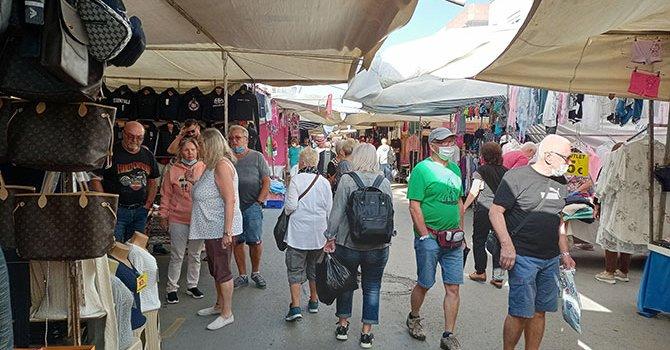 İspanya: 1 -Türkiye: 0