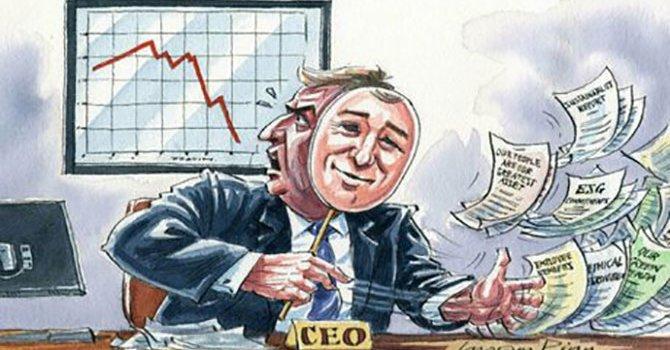 Bekaa'da Osmanlı torunları