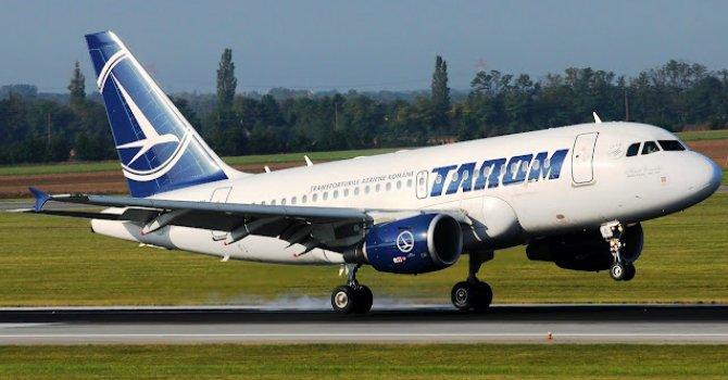 Hilton Ankara işçisi grevde
