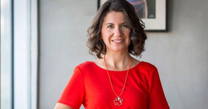 MAREX 2009 başladı
