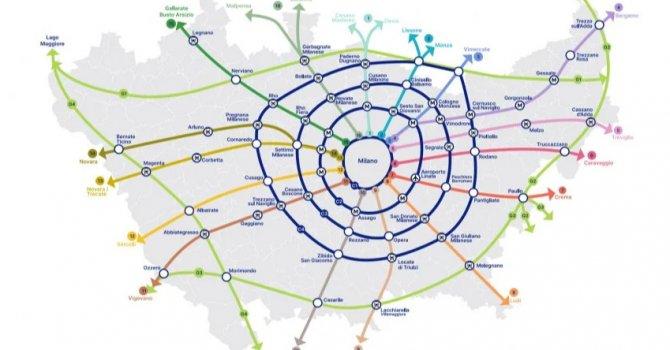 G-20 liderlerinin aile fotoğrafı