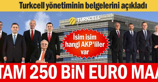 Türkiye, ilk kez sesini yükseltti!
