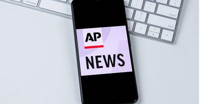 Lokmacı'yı 170 bin turist kullandı