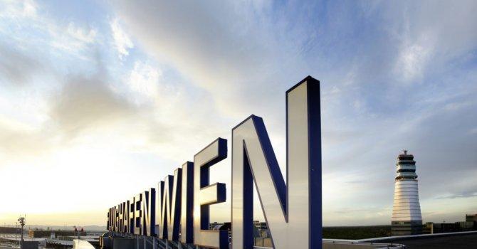 Tibet yabancı turistlere açıldı