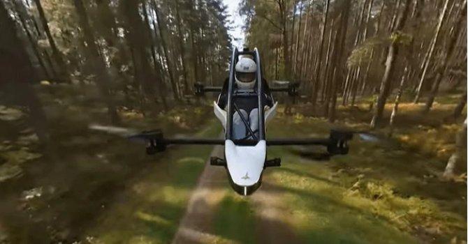 Obama, 'büyük katliam' dedi