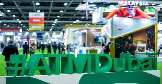 Moskova'da Türkiye Gecesi