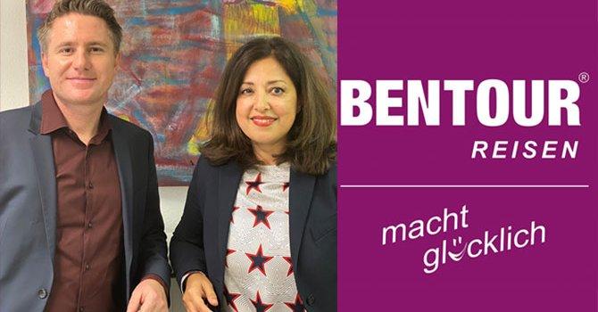 Marinalar Komitesi Antalya'da