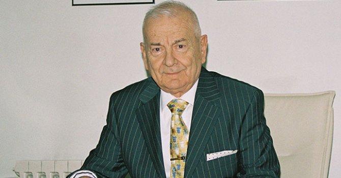 Güney Afrika tanıtım günü