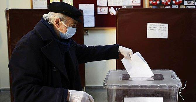 TYD Başkanı Turgut Gür oldu