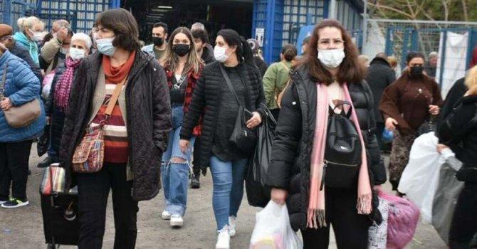 Gelibolu'ya 11 bin kişilik tribün