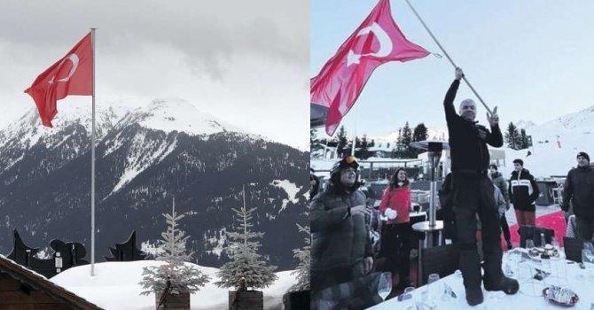Gül, bisiklet yarışı başlattı