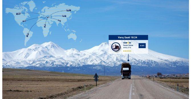Burdur'un su kuşları fotoğraflandı