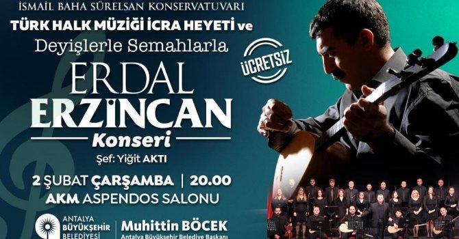 Demiryolu hattında ilaçlama
