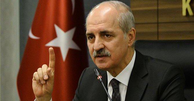 Ağaoğlu 1 milyar euroluk projeda