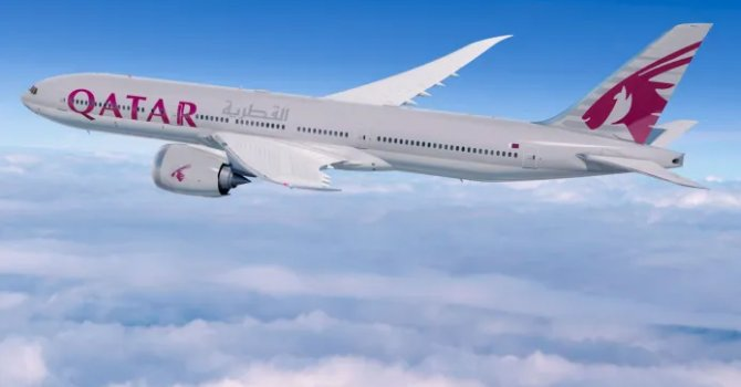 Tax Free alışveriş %35 arttı