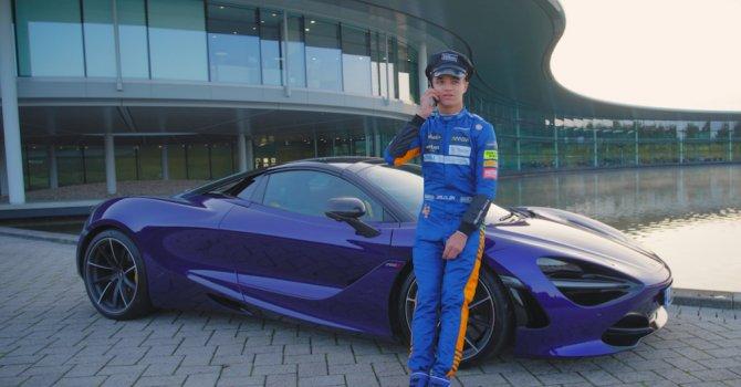 Lipton Çay keyfinde konuşturuyor
