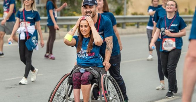 Heybeli'de tango günleri