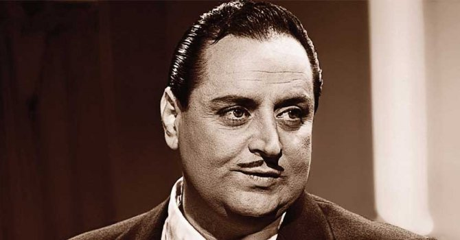 Hotel Polatdemir açıldı