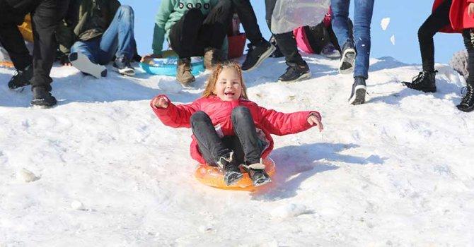 777'nci Boeing 777, Air France'da