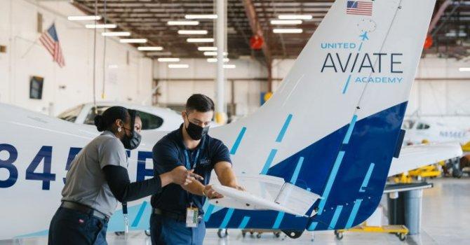 Kosova Türklerinde 23 nisan
