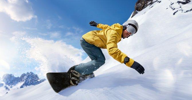 ATO'dan Anıtkabir'i 50 bin çiçek