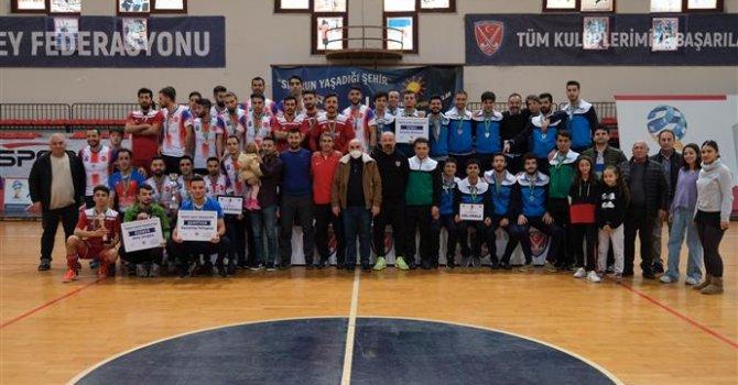 Ege'de köyler SİT alanı ilan edildi.